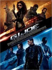 G.I. Joe : Le Réveil du Cobra / G.I.Joe.Rise.Of.The.Cobra.720p.BluRay.x264-METiS