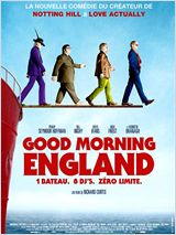 Good Morning England / The.Boat.That.Rocked.2009.720p.BluRay.x264-iNFAMOUS