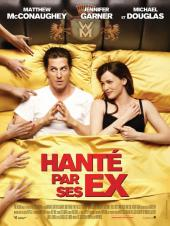 Hanté par ses ex / Ghosts.of.Girlfriends.Past.720p.BluRay.x264-CBGB