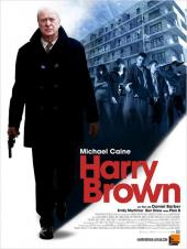 Harry Brown / Harry.Brown.2009.720p.BluRay.x264-YIFY