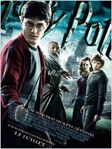 Harry Potter et le Prince de sang mêlé / Harry.Potter.and.the.Half.Blood.Prince.2009.720p.BluRay.DTS.x264-WiKi