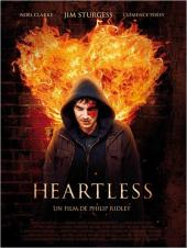 Heartless / Heartless.2009.DVDRip.XviD-HEARTME