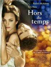 Hors du temps / The.Time.Travelers.Wife.2009.720p.BluRay.x264-anoXmous
