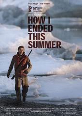 How I Ended This Summer / How.I.Ended.This.Summer.2010.LiMiTED.720p.BluRay.x264-NODLABS