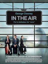 In the Air / Up.In.The.Air.2009.720p.BluRay.x264-SiNNERS