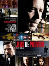 Jeux de pouvoir / State.of.Play.720p.BluRay.x264-REFiNED