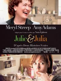 Julie et Julia / Julie.And.Julia.2009.720p.BluRay.DTS.x264-WiKi