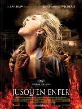 Jusqu'en enfer / Drag.Me.To.Hell.2009.BluRay.720p.x264.DTS-WiKi