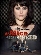 La Disparition d'Alice Creed / The.Disappearance.of.Alice.Creed.2009.BluRay.720p.DTS.x264-CHD