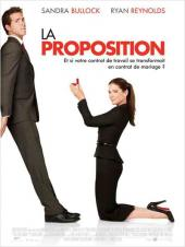 La Proposition / The.Proposal.720p.BluRay.x264-iNFAMOUS