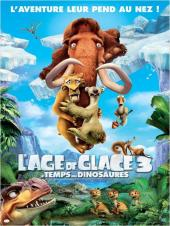 L'Âge de glace 3 : Le Temps des dinosaures / Ice.Age.Dawn.of.the.Dinosaurs.2009.BluRay.1080p.x264.DTS-WiKi