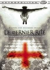 Le Dernier Rite / The Haunting in Connecticut