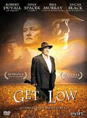 Le Grand Jour / Get.Low.1080p.BluRay.x264-TWiZTED