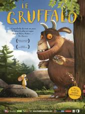 Le Gruffalo / The.Gruffalo.2009.BluRay.720p.x264.DTS-MySiLU