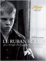 Le Ruban blanc / Das.weisse.Band.German.720p.BluRay.x264-DEFUSED