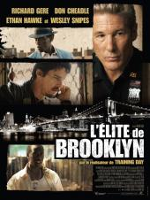 L'Élite de Brooklyn / Brooklyns.Finest.1080p.Bluray.x264-CBGB