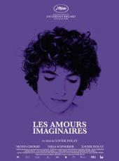 Les Amours Imaginaires / Heartbeats.2010.1080p.BluRay.x264-FUTURiSTiC