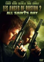 Les Anges de Boston 2 : All Saints Day / The.Boondock.Saints.II.All.Saints.Day.DVDRip.XviD.AC3-ViSiON