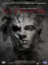 Les Faucheurs / The.Deaths.Of.Ian.Stone.2007.DvDrip-aXXo