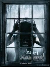 Les Intrus / The.Uninvited.1080p.BluRay.x264-REFiNED