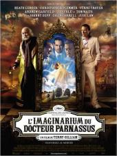 L'Imaginarium du Docteur Parnassus / The.Imaginarium.Of.Doctor.Parnassus.2009.PROPER.1080p.BluRay.x264-CiNEFiLE