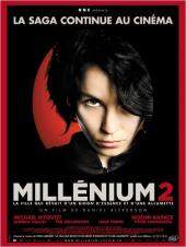 Millénium 2 : La Fille qui rêvait d'un bidon d'essence et d'une allumette / The.Girl.Who.Played.With.Fire.2009.720p.BluRay.x264-FLHD