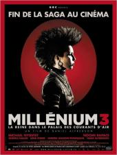 Millénium 3 : La Reine dans le palais des courants d'air / The.Girl.Who.Kicked.The.Hornets.Nest.2009.PROPER.720p.BluRay.x264-NODLABS