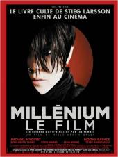 Millénium, le film : Les Hommes qui n'aimaient pas les femmes / The.Girl.With.The.Dragon.Tattoo.2009.PROPER.720p.BluRay.x264-NODLABS