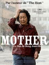 Mother / Mother.2009.1080p.BluRay.x264-aBD