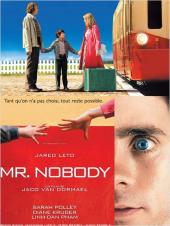 Mr. Nobody / Mr.Nobody.2009.Extended.720p.BluRay.x264-CiNEFiLE