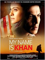 My Name Is Khan / My.Name.Is.Khan.2010.720p.BluRay.x264-D3Si