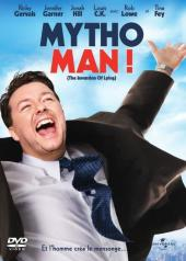 Mytho-Man ! / The.Invention.of.Lying.2009.1080p.BluRay.x264-METiS