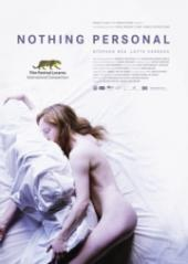 Nothing Personal / Nothing.Personal.2009.DVDRip.XviD-RUBY