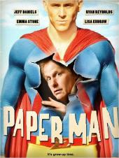 Paper.Man.2009.LIMITED.1080p.BluRay.x264-SECTOR7