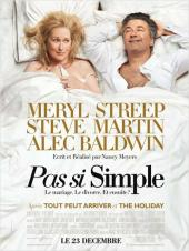 Pas si simple / Its.Complicated.2009.DVDRip.XviD-AMIABLE