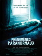 Phénomènes paranormaux / The.Fourth.Kind.2009.720p.BluRay.x264-YIFY