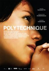 Polytechnique / Polytechnique.2009.LiMiTED.FRENCH.DVDRiP.XviD-HARIJO