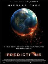 Prédictions / Knowing.2009.1080p.BrRip.x264-YIFY