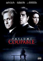 Présumé Coupable / Beyond.A.Reasonable.Doubt.2009.LiMiTED.1080p.BluRay.x264-PROFiLE