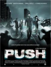Push / Push.2009.PROPER.1080p.BluRay.x264-Japhson