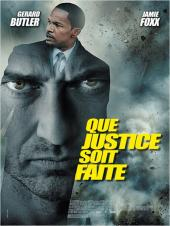 Que justice soit faite / Law.Abiding.Citizen.UNRATED.720p.BluRay.x264-CROSSBOW