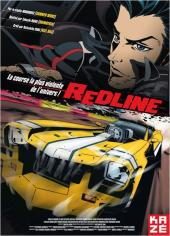 Redline / Redline.2009.MULTi.1080p.BluRay.x264-DEAL