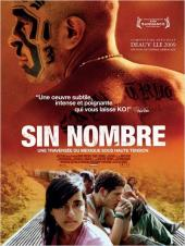 Sin nombre / Sin.Nombre.2009.720p.BluRay.x264-DON