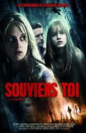 Souviens-toi / Forget.Me.Not.2009.DVDRip.XviD-VoMiT