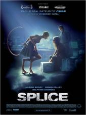 Splice / Splice.720p.BluRay.x264-REFiNED
