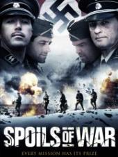 Spoils.Of.War.2010.RC.BRRiP.XviD-AbSurdiTy