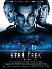 Star Trek / Star.Trek.2009.720p.BluRay.DTS.x264-ESiR