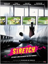 Stretch / Stretch.FRENCH.ReRip.DVDRip.XviD-AYMO