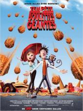 Tempête de boulettes géantes / Cloudy.with.a.Chance.of.Meatballs.2009.3D.SBS.1080p.x264.AAC-GeewiZ