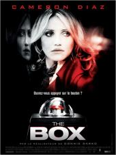 The Box / The.Box.1080p.Bluray.x264-CBGB